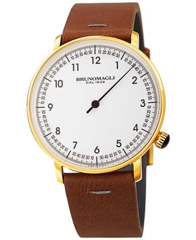 Bruno Magli Men's Watch 18.191164.GE