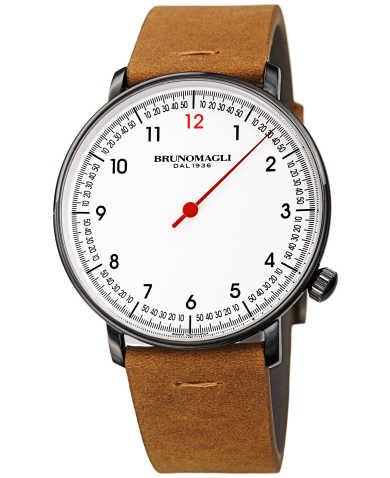 Bruno Magli Men's Watch 18.191164.GU