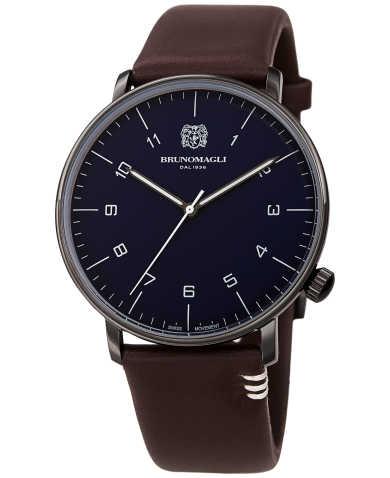 Bruno Magli Men's Watch 18.191165.GE