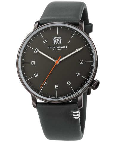 Bruno Magli Men's Watch 18.191165.GJ