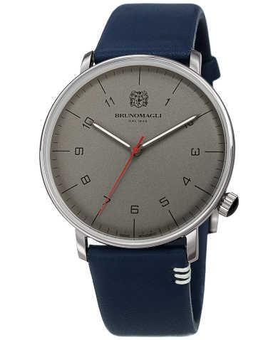 Bruno Magli Men's Watch 18.191165.SB