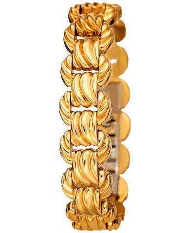 Bruno Magli Women's Bracelet 19.171182.G