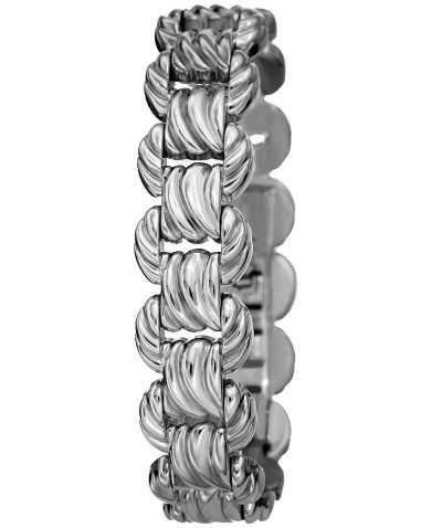 Bruno Magli Women's Bracelet 19.171182.T