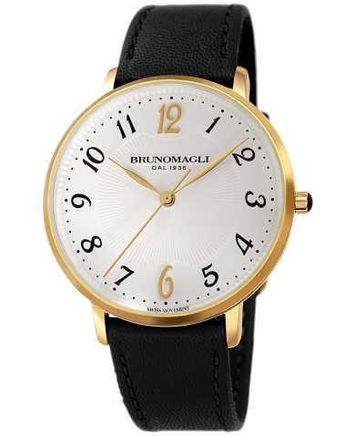 Bruno Magli Women's Watch 21.181221.GA