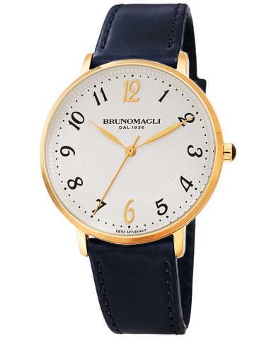 Bruno Magli Women's Watch 21.181221.GB