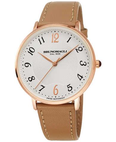 Bruno Magli Women's Watch 21.181221.RU