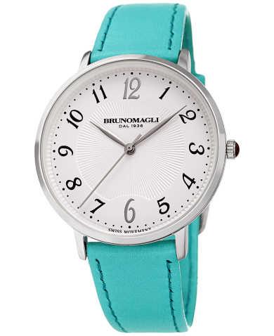Bruno Magli Women's Watch 21.181221.SH