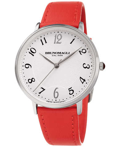 Bruno Magli Women's Watch 21.181221.SP