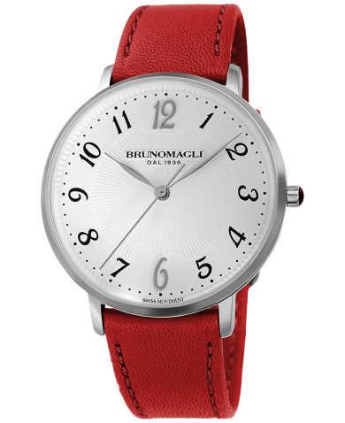 Bruno Magli Women's Watch 21.181221.SR