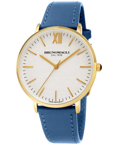 Bruno Magli Women's Watch 21.181222.GB