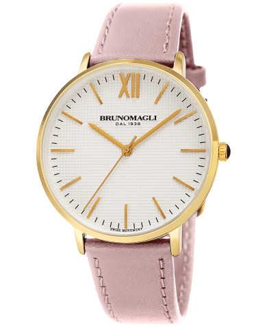 Bruno Magli Women's Watch 21.181222.GP