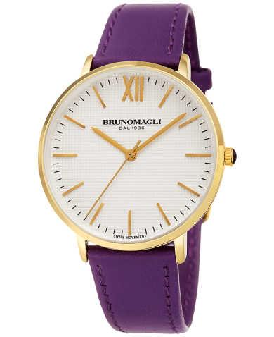 Bruno Magli Women's Watch 21.181222.GQ