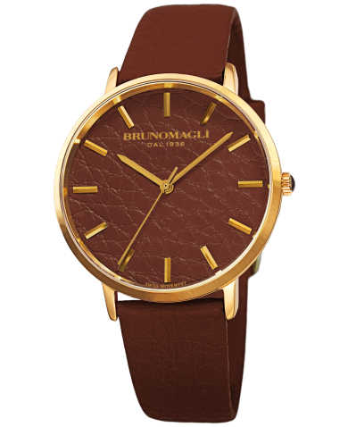 Bruno Magli Women's Watch 21.181223.GL