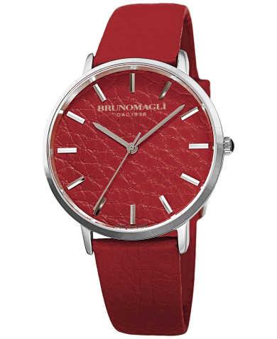Bruno Magli Women's Watch 21.181223.SR