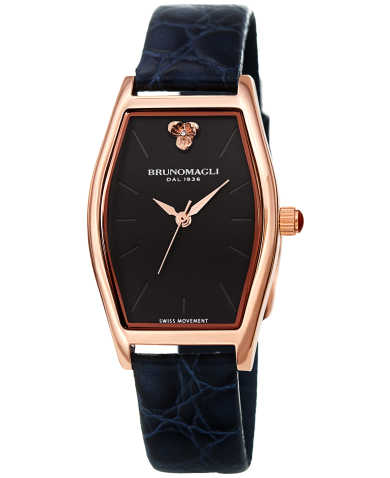 Bruno Magli Women's Watch 23.181261.RB