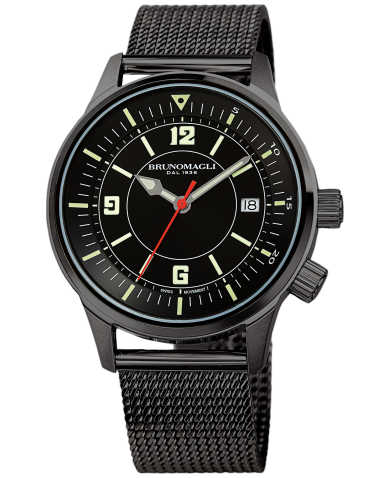 Bruno Magli Men's Watch 24.191281.BAB