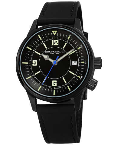 Bruno Magli Men's Watch 24.191281.BA