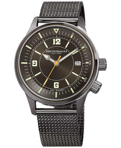 Bruno Magli Men's Watch 24.191281.GK