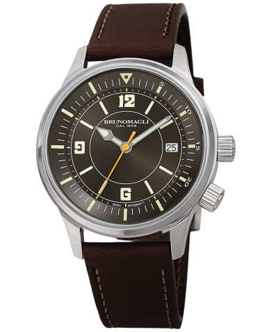 Bruno Magli Men's Watch 24.191281.SA