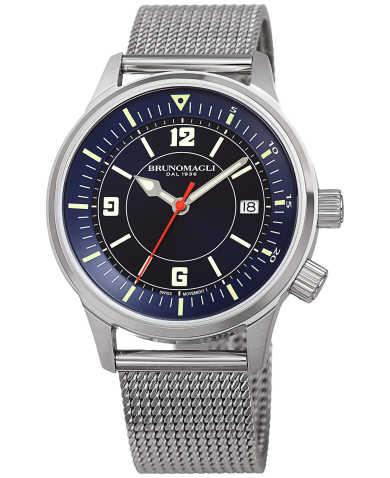 Bruno Magli Men's Watch 24.191281.SBU