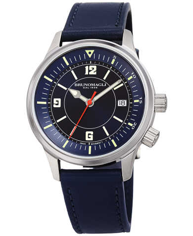 Bruno Magli Men's Watch 24.191281.SB
