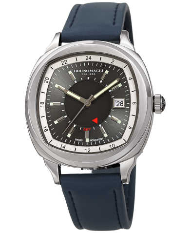 Bruno Magli Men's Watch 26.191321.SB