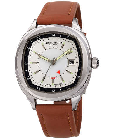 Bruno Magli Men's Watch 26.191321.SU