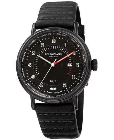 Bruno Magli Men's Watch 28.201361.BA
