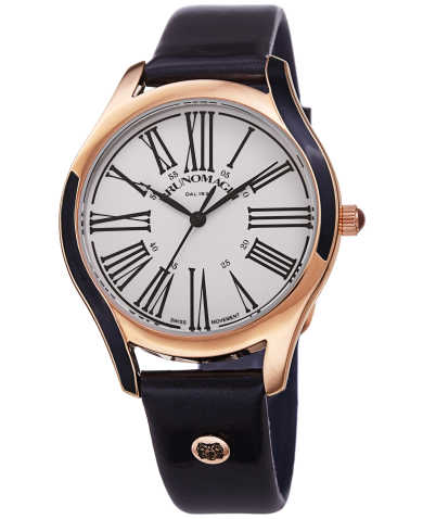 Bruno Magli Women's Watch 29.191381.RB