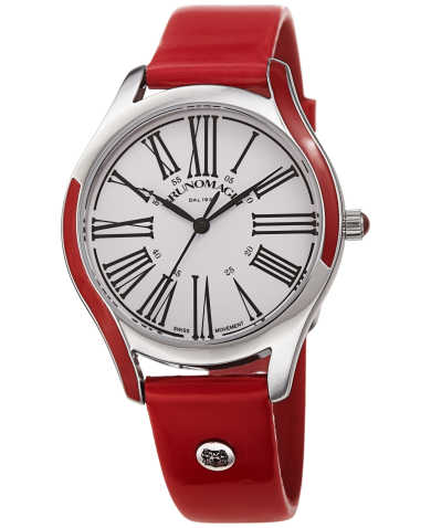 Bruno Magli Women's Watch 29.191381.SR