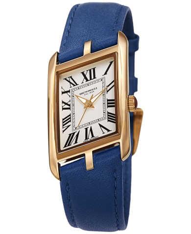 Bruno Magli Women's Watch 31.191421.GB