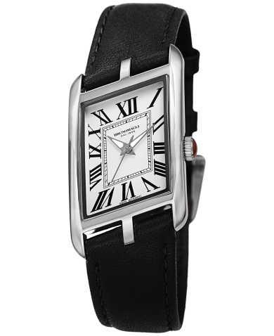 Bruno Magli Women's Watch 31.191421.SA