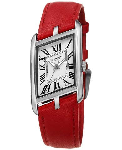 Bruno Magli Women's Watch 31.191421.SR