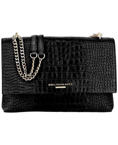 Bruno Magli Women's Handbags S1307DC-001