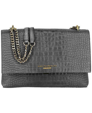 Bruno Magli Women's Handbags S1307DC-004