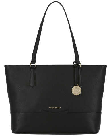 Bruno Magli Women's Handbags S1402P1-001
