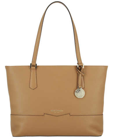 Bruno Magli Women's Handbags S1402P1-015