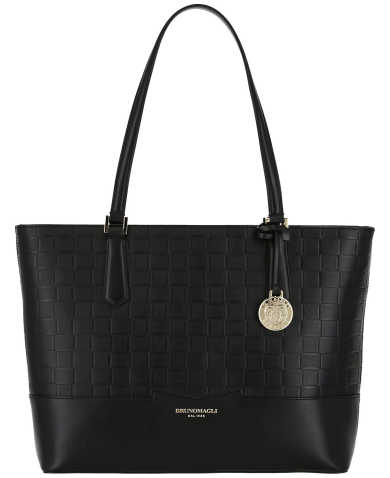 Bruno Magli Women's Handbags S1402WV-001