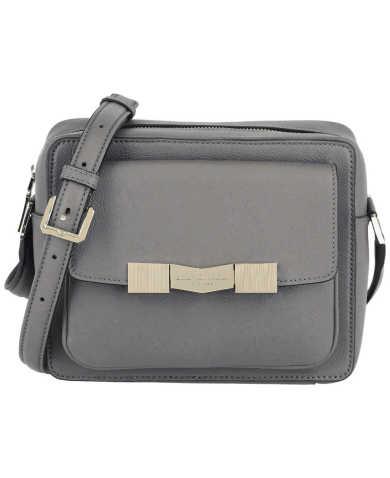 Bruno Magli Women's Handbags S1403P2-004