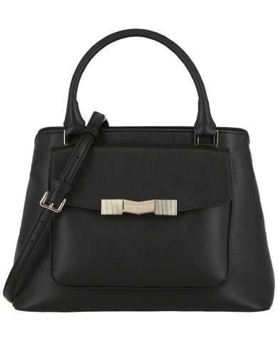 Bruno Magli Women's Handbags S140402-001
