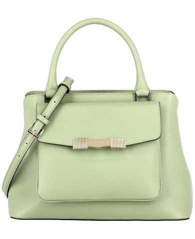 Bruno Magli Women's Handbags S140402-012