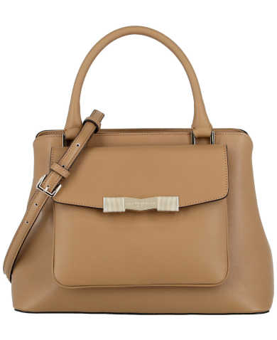 Bruno Magli Women's Handbags S140402-015