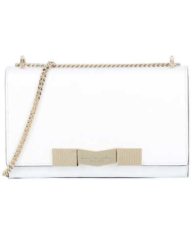 Bruno Magli Women's Handbags S1405S1-002