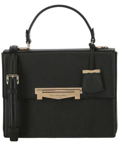 Bruno Magli Women's Handbags S1407CV-001