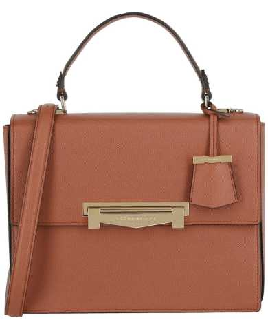 Bruno Magli Handbags S1407CV-005