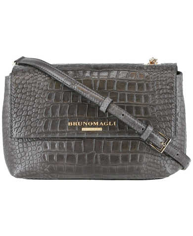 Bruno Magli Women's Handbags S1408DC-004