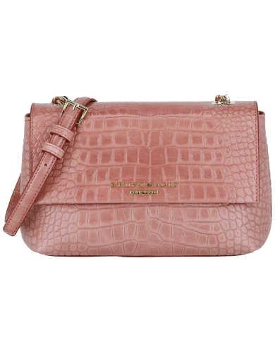 Bruno Magli Women's Handbags S1408DC-013