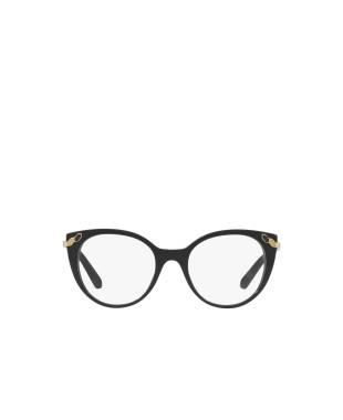 Bulgari Women's Sunglasses 0BV415050151
