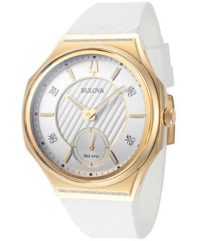 Bulova Women's Watch 98R237