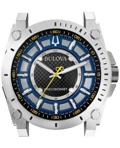 Bulova Unisex Clock C9888